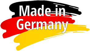 Hörmann made in Germany